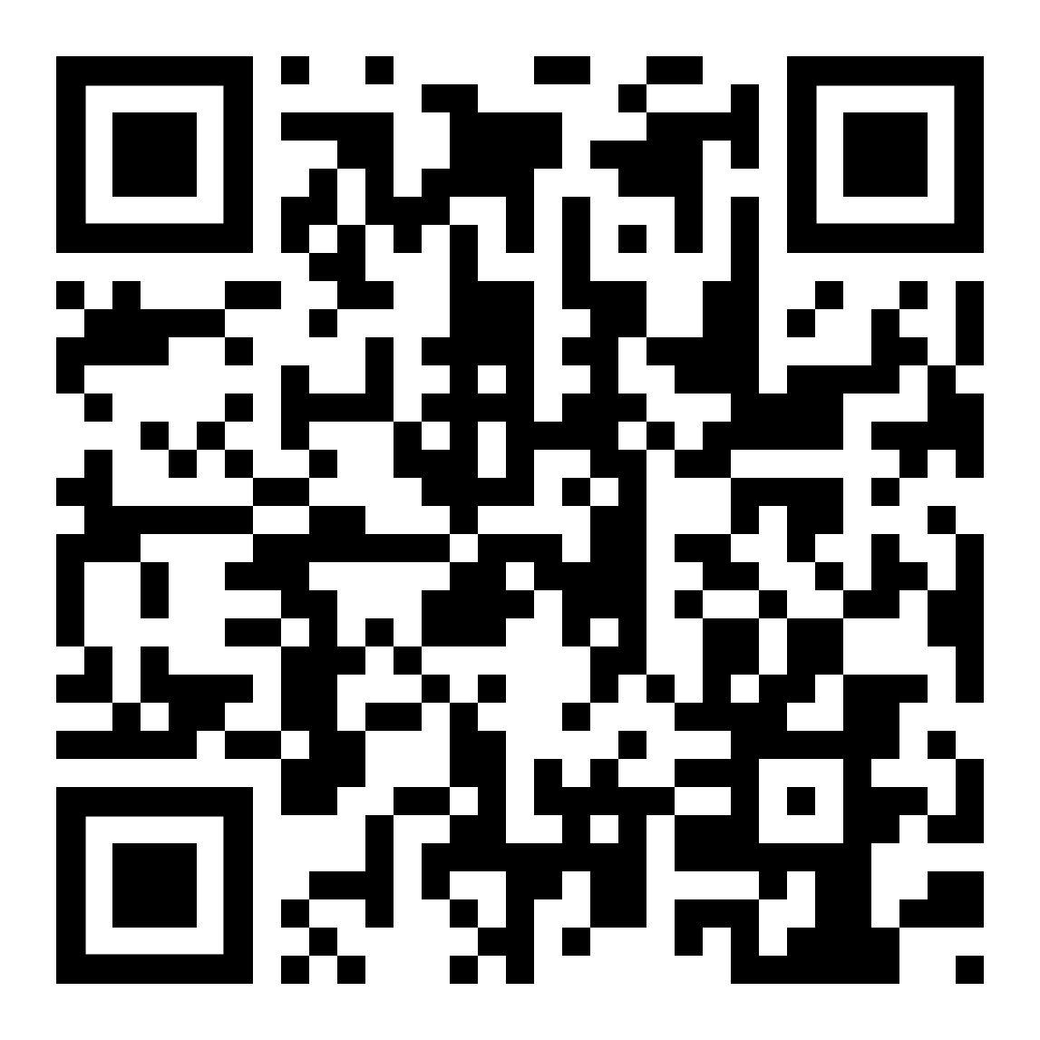 Download Taimi: QR Code